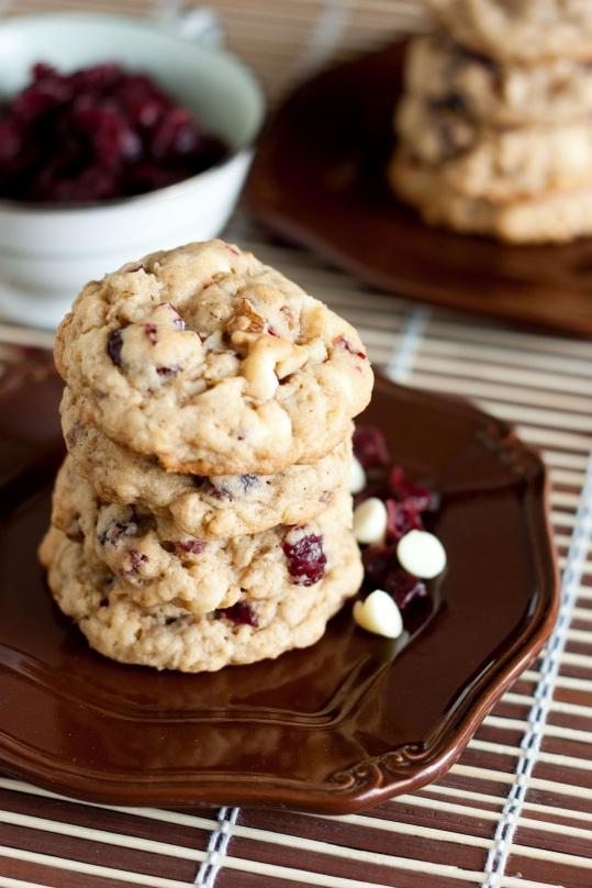 oatmealcranberrywhitechocolatechipcookies2